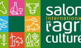 Salon International de l'Agriculture 2014